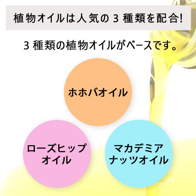 レチノールクリーム