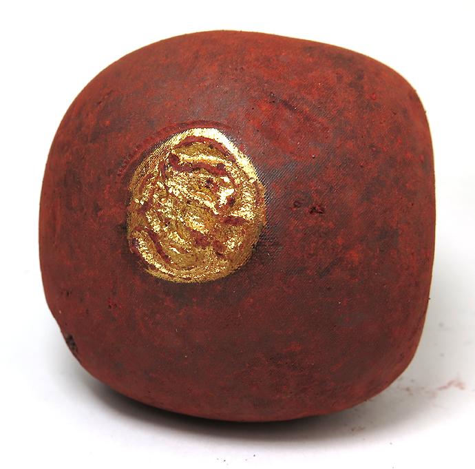 ドラゴンズ・ブラッド(麒麟血) インドネシア産 ナチュラルインセンス(レジンインセンス・薫香) 20g
