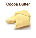 未精製 ココアバター 100g