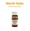 ネロリ(イタリア産 オレンジブロッサム、Citrus aurantium)/精油5ml