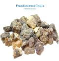 フランキンセンス・インド レジン インセンス樹脂 ダーク (Boswellia serrata) インド乳香 100g