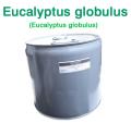 ユーカリ・グロブルス種(オーストラリア産 ユーカリブルーガム)/精油25lbs(約11kg)