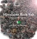 ヒマラヤ岩塩(ブラック)・ヒマラヤブラックソルト