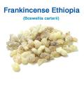 フランキンセンス・エチオピア(Boswellia carterii)(乳香) 250g