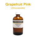 グレープフルーツ・ピンク(カリフォルニア州産 ピンクグレープフルーツ、Citrus Paradisi)/精油100ml