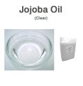 精製 ホホバオイル(クリアー)(ポリ容器) 1000ml
