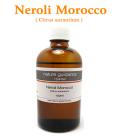 芳香蒸留水(ハイドロゾル)/ネロリ(モロッコ) 100ml