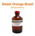 スイートオレンジ(ブラジル産 バレンシアオレンジ)/エッセンシャルオイル250ml