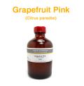 グレープフルーツ・ピンク(カリフォルニア州産 ピンクグレープフルーツ、Citrus Paradisi)/精油250ml