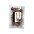 スーパー醗酵黒にんにく 粒タイプ100g