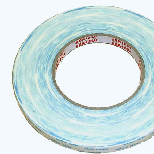 環境対応型・内装部材両面テープ  5782(セキスイ) 幅5mm×50m巻