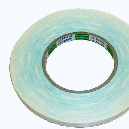 【ネコポス便可】両面テープ No.500(日東電工) 幅10mm×50m巻