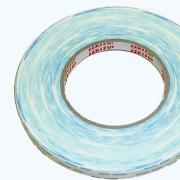 環境対応型・内装部材両面テープ  5782(セキスイ) 幅10mm×50m巻
