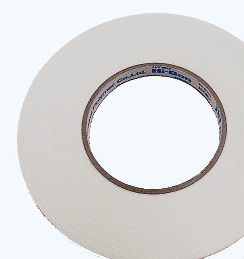 両面感圧接着テープ ハイボン 11-579V(日立化成) 幅34mm×50m巻