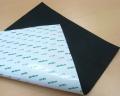 両面テープ付き不織布(日立化成11-583+アンビックSN20B)サイズ:475mm×950mm