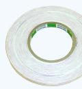 再はく離可能&強接着両面テープ No.5000NS(日東電工) 幅10mm×50m巻