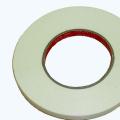 不織布基材両面テープ ELVテープ  5490(マクセル) 幅31mm×50m巻