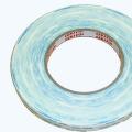 【ネコポス便可】環境対応型・内装部材両面テープ  5782(セキスイ) 幅3mm×50m巻