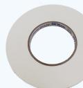 両面感圧接着テープ ハイボン 11-574(日立化成) 幅51mm×50m巻