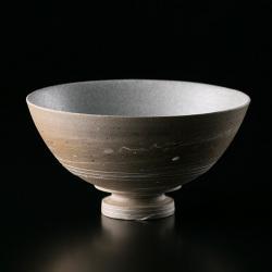 T.I.E 飯碗(茶) 〜作り手 アサ佳さん(岐阜県土岐市)