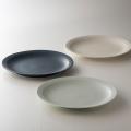 flat plate〜つくり手 KANEAKI SAKAI POTTERY 〜
