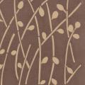 山内武志 手ぬぐい 柳の芽