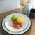 flat plate~つくり手 KANEAKI SAKAI POTTERY ~