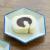 KUUSI PLATE~つくり手 KANEAKI SAKAI POTTERY ~
