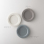 kaneaki sakai pottery slants