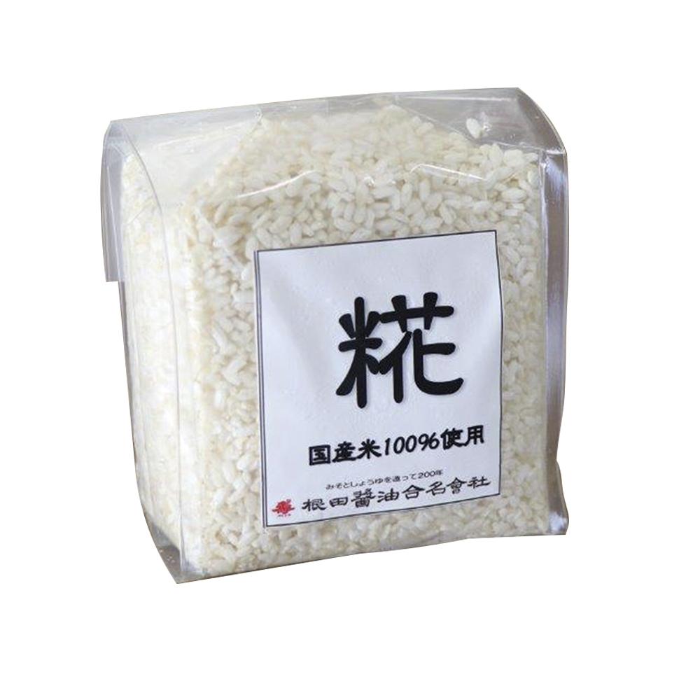 米こうじ500g