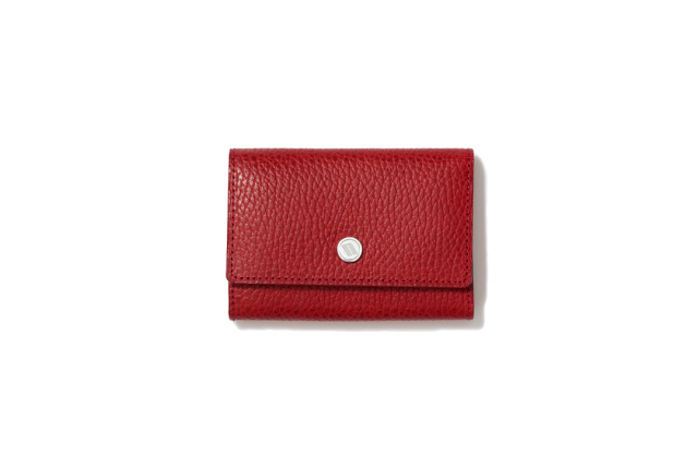 WIDE KEY CASE|RED