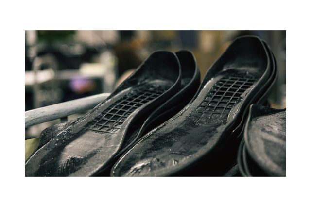 ALL SOLE|REPAIR