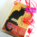 ラ・サブレジェンヌの猫缶
