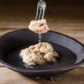 広島ハーブ鶏 むねトロ水煮 猫のご飯