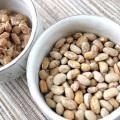 猫の納豆おやつ