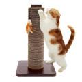 猫のつめとぎスタンド