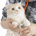 猫用爪切り