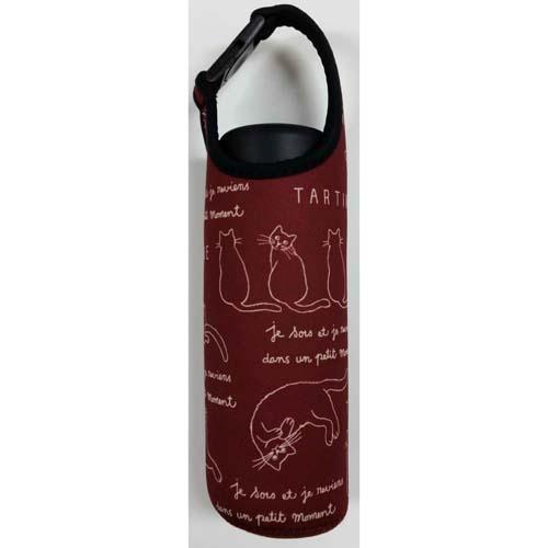 シャロンボトルホルダーワイン