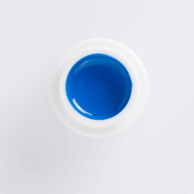 MT005 ブルー 4g