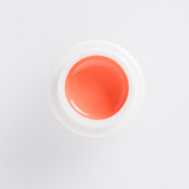 MT039 カルネオレンジ 4g
