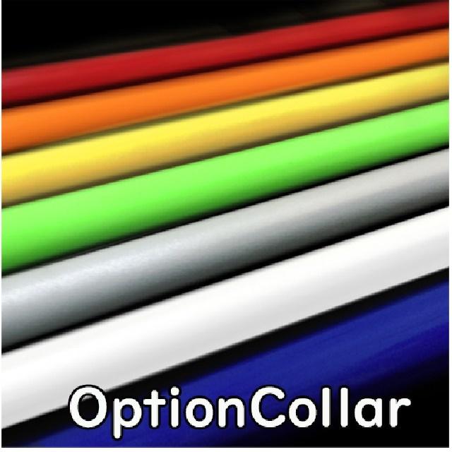クレイジーアイアン_カラーオプション1