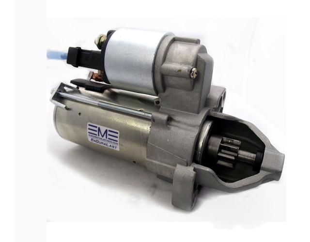 OEMセルモーター