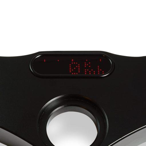 トップブリッジ Motogadget Motoscope Mini