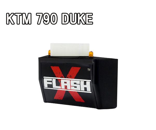 790DUKEハザード