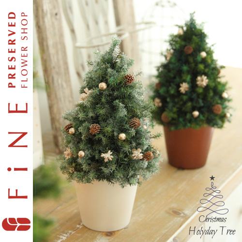 ホリデーツリー(X対象)|クリスマスツリー/クリスマスプレゼント/ギフト/ツリー/店舗ディスプレイ【有料バッグ:L対応】