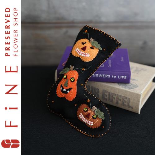Halloween/雑貨