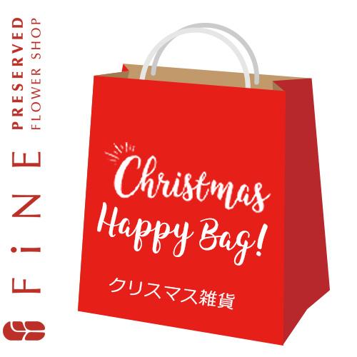 クリスマス雑貨/福袋/インテリア雑貨/小物/ショップディスプレイ