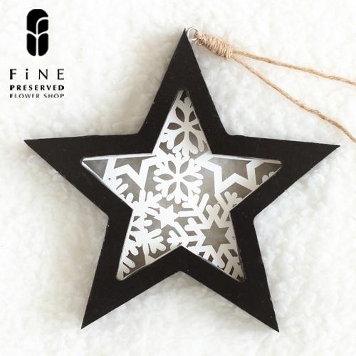 クリスマスツリー飾り/クリスマスツリーオーナメント/ツリーデコレーション/christmas