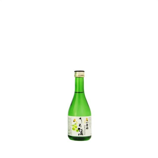 舞姫梅酒300