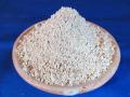 ハマグリ粉末 500g